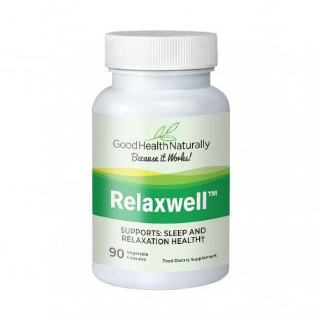RelaxWell™