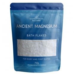 Ancient Magnesium Flakes 750g
